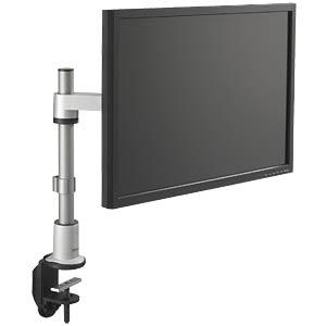 LCD-Tischhalterung, bis 13 kg / 26 Zoll VOGELS 73201520