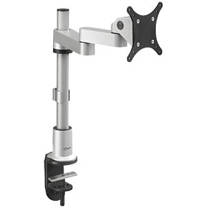 LCD desk bracket, up to 5.7 kg/26 inches VOGELS 7185234