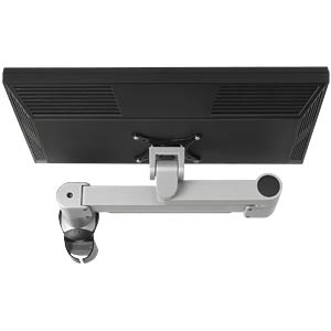 LCD desk bracket, up to 11 kg/26 inches VOGELS 7185434