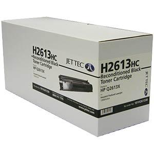 Jet Tec toner for HP LaserJet 1300... JET TEC 137H261330