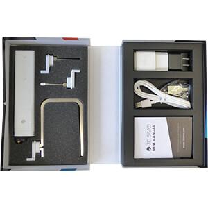 3D Pen, Mini 2 3D-SIMO 3DSIMO-MINI-2