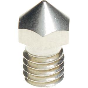 3D Druck, UM2 0,15 mm Micro Düse 3D SOLEX 7072482000109