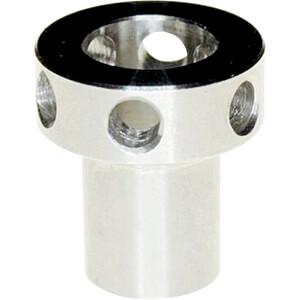 3D Druck, UM2+ Steel Coupler V2 3D SOLEX 7072482000321