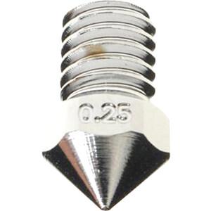 Licht & Beleuchtung Willensstark Weiße Männliche/weiblichen Accessoires Dc Anschließen Kabel Stecker Draht Für Led-streifen Licht