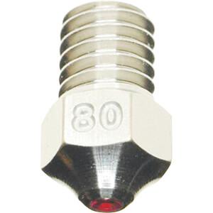3D Druck, UM2+ Everlast 0,80 mm Matchless Düse 3D SOLEX 7072482001151