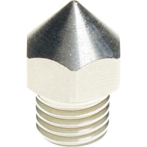 3D Druck, UM3 0,10 mm HardCore Sub Micro Düse 3D SOLEX 7072482001441