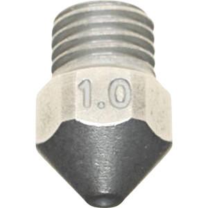 3D Druck, UM3 1,0 mm HardCore ICE Düse 3D SOLEX 7072482001519