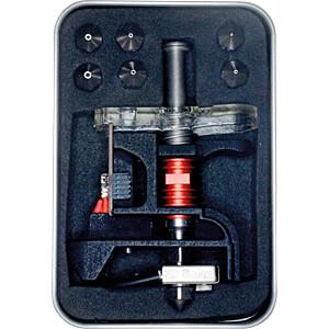 3D Druck, UM3 HardCore 7 3D SOLEX 7072482001564