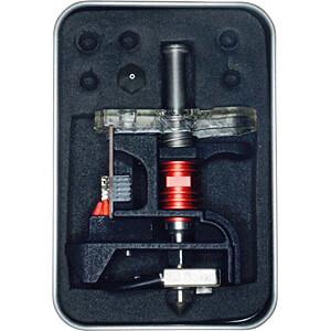 3D Druck, UM3 HardCore PVA BB 2 3D SOLEX 7072482001571