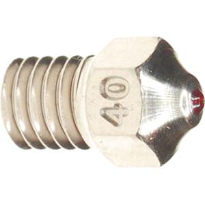 3D Druck, UM3 0,40 mm Everlast HardCore Düse 3D SOLEX 7072482001656