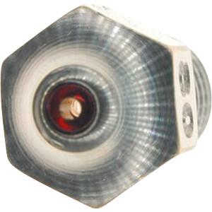 3D Druck, UM3 0,80 mm Everlast HardCore Düse 3D SOLEX 7072482001687