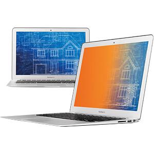 Blickschutzfilter, 13 MacBook Air, gold 3M ELEKTRO PRODUKTE 98044056962