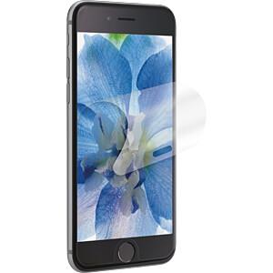 Schutzfolie, 1 Stück, für Apple iPhone 6 Plus 3M ELEKTRO PRODUKTE 98044060634