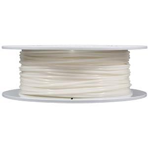 PRIMALLOY Filament - weiß - 1,75 mm - 500 g VERBATIM 55500