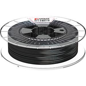 ABS Filament - schwarz - 1,75 mm - 500 g FORMFUTURA 175ABSPRO-FLMRD-0500