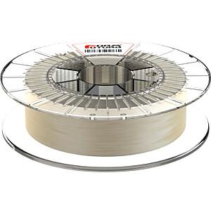 PVA Filament - natur - 1,75 mm - 300 g FORMFUTURA 175AQSOPVA-TRNS-0300
