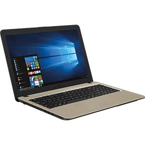 Laptop, ASUS 90NB0B01-M24250