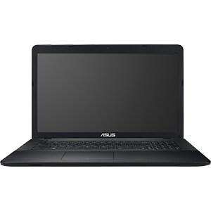 Laptop, VivoBook X751NA-TY072 ASUS 90NB0EA1-M01360