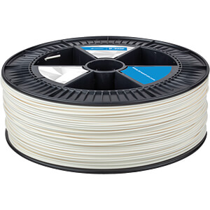 PLA-filament - wit - 1,75 mm - 2.500 g BASF ULTRAFUSE PLA-0003A250