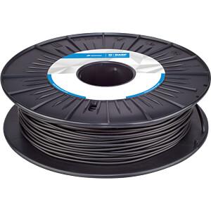 TPC 45D Filament - schwarz - 2,85 mm - 500 g BASF ULTRAFUSE FL45-2008B050