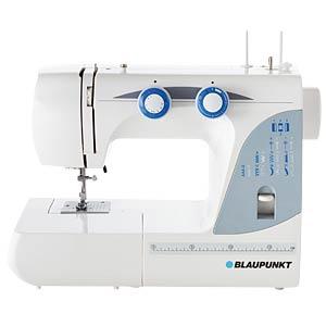 Freiarmnähmaschine BLAUPUNKT 150421