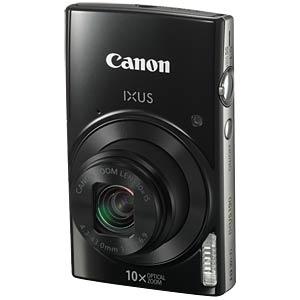 CANON IXUS190SW - Digitalkamera