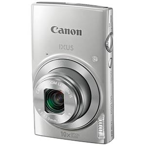 CANON IXUS190SI - Digitalkamera