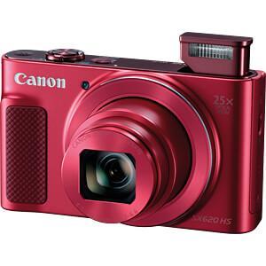 CANON SX620HS RT - Digitalkamera