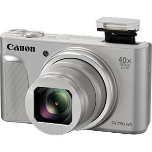 CANON SX730HS SI - Digitalkamera