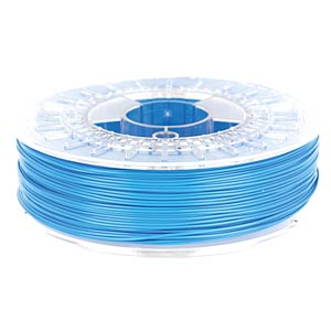 PLA/PHA Filament - himmelblau - 1,75 mm - 750 g COLORFABB
