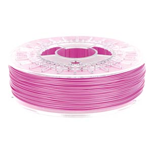 PLA/PHA Filament - magenta - 1,75 mm - 750 g COLORFABB