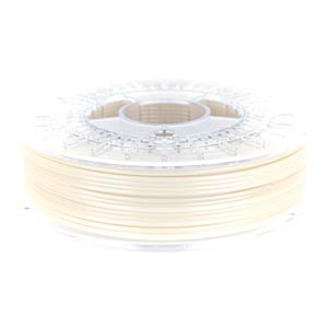 PLA/PHA Filament - natural - 2,85 mm - 750 g COLORFABB