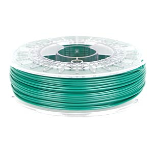 PLA/PHA Filament - mint turqoise - 2,85 mm - 750 g COLORFABB