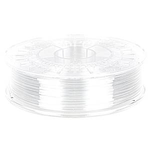 XT Filament - transparent - 1,75 mm - 750 g COLORFABB