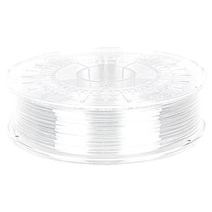 XT Filament - transparent - 2,85 mm - 750 g COLORFABB
