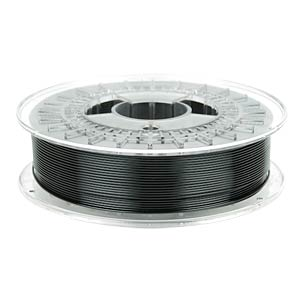 XT Filament - schwarz - 2,85 mm - 750 g COLORFABB