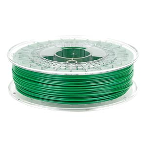 XT Filament - dunkelgrün - 1,75 mm - 750 g COLORFABB