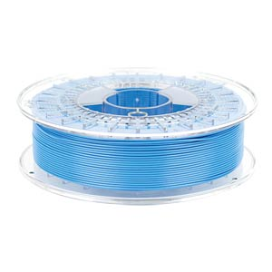 XT Filament - hellblau - 1,75 mm - 750 g COLORFABB