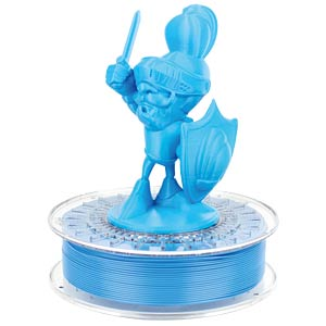 XT Filament - hellblau - 2,85 mm - 750 g COLORFABB