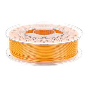 XT Filament - orange - 1,75 mm - 750 g COLORFABB