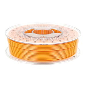 XT Filament - orange - 2,85 mm - 750 g COLORFABB