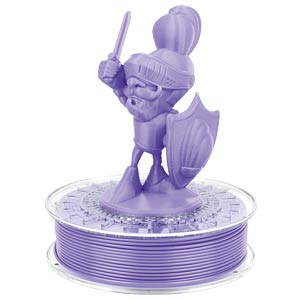 XT Filament - purple - 1,75 mm - 750 g COLORFABB