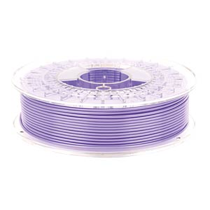 XT Filament - purple - 2,85 mm - 750 g COLORFABB