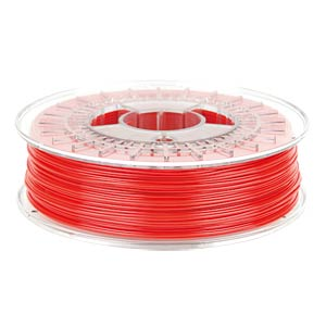 XT Filament - red - 1,75 mm - 750 g COLORFABB