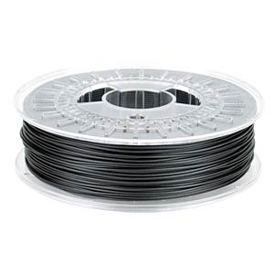 XT Filament - CF20 - 1,75 mm - 750 g COLORFABB