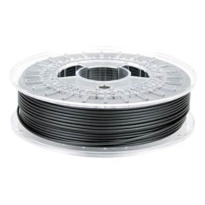 XT Filament - CF20 - 2,85 mm - 750 g COLORFABB