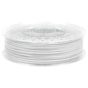 XT Filament - light gray - 2,85 mm - 750 g COLORFABB