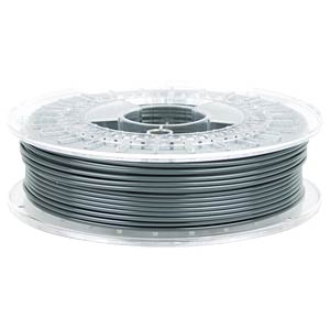 XT Filament - dunkelgrau - 2,85 mm - 750 g COLORFABB