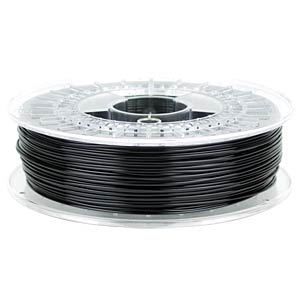 NGEN Filament - schwarz - 1,75 mm - 750 g COLORFABB