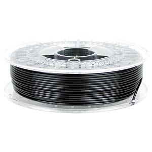 NGEN Filament - schwarz - 2,85 mm - 750 g COLORFABB
